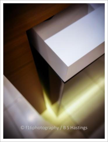 BEN_S&C_S_Counter1_20120828-6