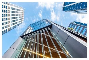 f16photography_TBG_DWK_Web-2