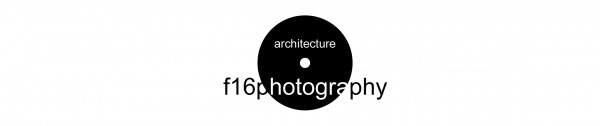 cropped-f16_final_logo_web-copy1.jpg