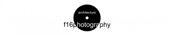 cropped-f16_final_logo_web-copy2.jpg
