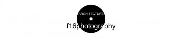cropped-f16_final_logo_web-copy3.jpg