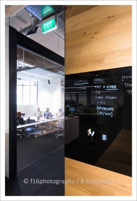 f16_IGNITE-Office-Interiors-1