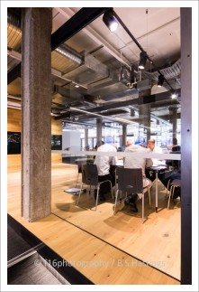 f16_IGNITE-Office-Interiors-19