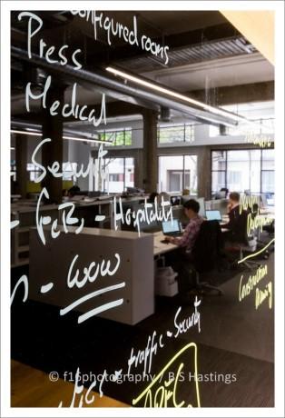 f16_IGNITE-Office-Interiors-3