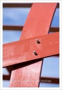 f16_DW_Bridge_FINAL-10