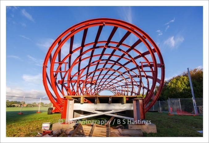 f16_DW_Bridge_FINAL-2