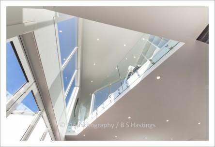 f16-Luxury_Infinity-47