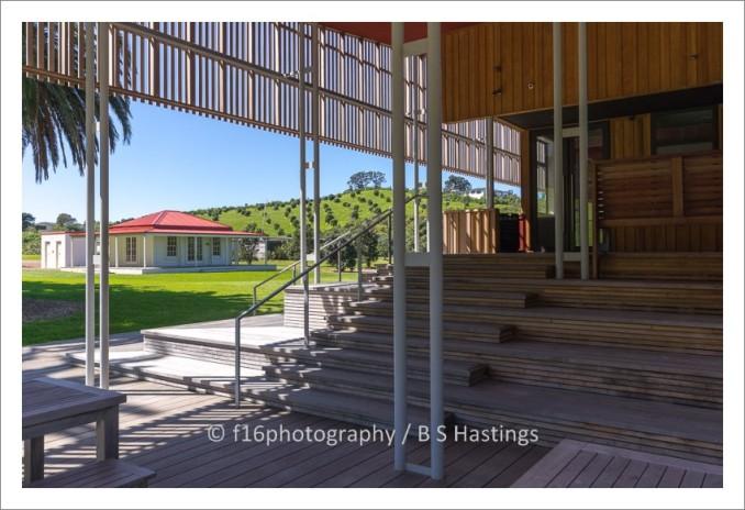 f16-SBag_Rotorua-Final--25