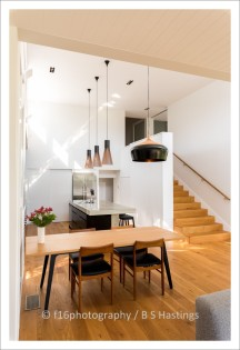 f16-Corner-Eady-HOUSE---19