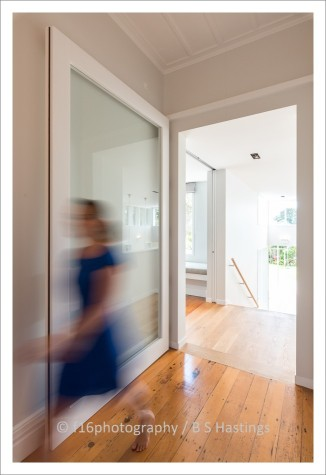 f16-Corner-Eady-HOUSE---68