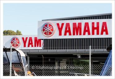 f16-PROG-YAMAHA-8