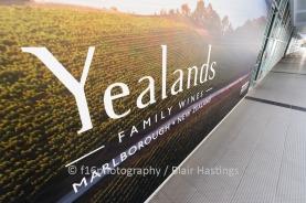f16-LANTA-Yealands-HIGHRES-4