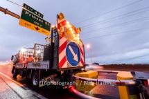 f16-DW-STMS-Motorway-14