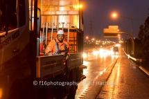 f16-DW-STMS-Motorway-19