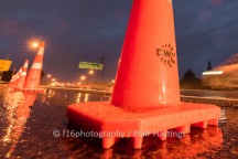 f16-DW-STMS-Motorway-28-2