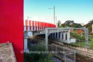 f16-DW-ClarkeSt-Bridge-HIGH-RES-1