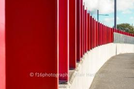 f16-DW-ClarkeSt-Bridge-HIGH-RES-10