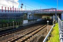f16-DW-ClarkeSt-Bridge-HIGH-RES-11