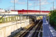 f16-DW-ClarkeSt-Bridge-HIGH-RES-3