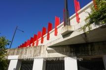 f16-DW-ClarkeSt-Bridge-HIGH-RES-5