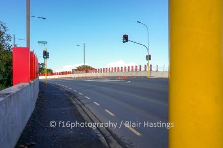 f16-DW-ClarkeSt-Bridge-HIGH-RES-6
