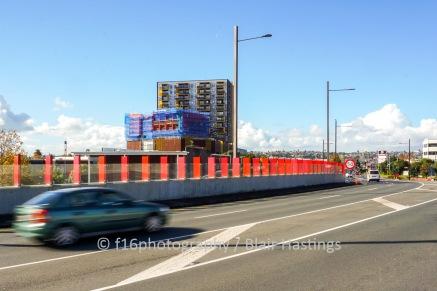 f16-DW-ClarkeSt-Bridge-HIGH-RES-8