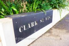 f16-DW-ClarkeSt-Bridge-HIGH-RES-9