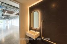 f16-LANTA-KB-General+Toilets-5