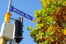 f16-DW-McCrae-Way-HIGH-RES-2