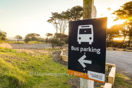 f16-DW-Muriwai-Bus-Park-FINISHED-HIGHRES-1