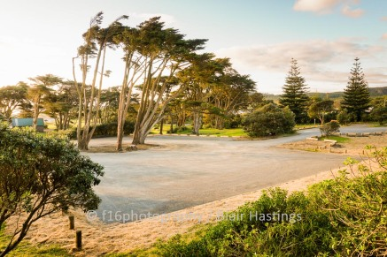 f16-DW-Muriwai-Bus-Park-FINISHED-HIGHRES-10