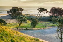 f16-DW-Muriwai-Bus-Park-FINISHED-HIGHRES-11