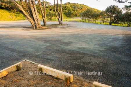 f16-DW-Muriwai-Bus-Park-FINISHED-HIGHRES-13