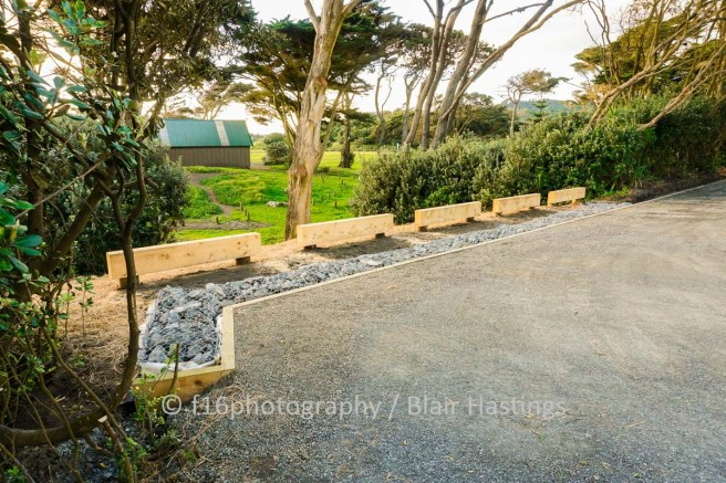 f16-DW-Muriwai-Bus-Park-FINISHED-HIGHRES-14