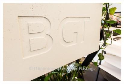 f16-BGT-OFFICE-SEPT17-1