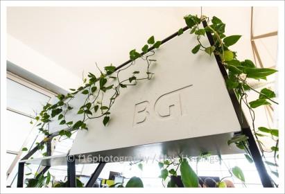 f16-BGT-OFFICE-SEPT17-6