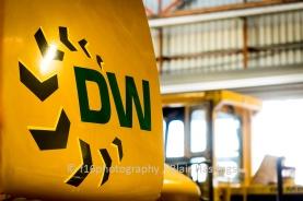 f16-DW-Workshop-HIGHRES--15
