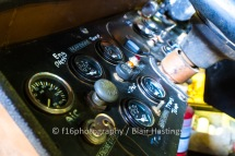 f16-DW-Workshop-HIGHRES--2