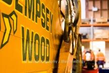 f16-DW-Workshop-HIGHRES--27