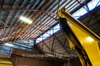 f16-DW-Workshop-HIGHRES--32