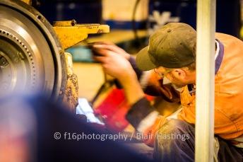 f16-DW-Workshop-HIGHRES--45