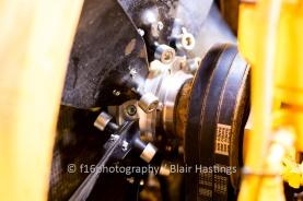 f16-DW-Workshop-HIGHRES--49