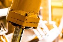 f16-DW-Workshop-HIGHRES--53