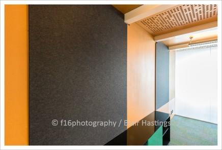 f16photography-BEEJAYS-JASMAX_-13