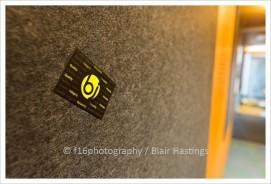 f16photography-BEEJAYS-JASMAX_-5