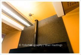 f16photography-BEEJAYS-JASMAX_-6