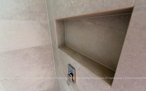 f16-Corner-Eady-HOUSE--HIRES-66