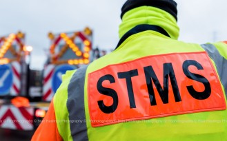 f16-DW_STMS-MtWAY-Sep16-HIGHRES-4