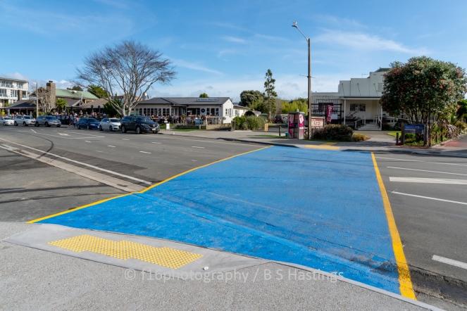 f16-DW-Whitianga-Streetscape-1