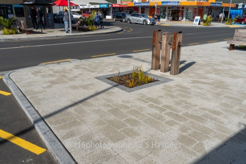 f16-DW-Whitianga-Streetscape-10